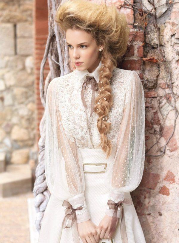 inmaculada garcia bridal 5 bmodish
