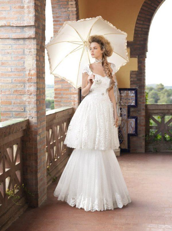 inmaculada garcia bridal 7 bmodish