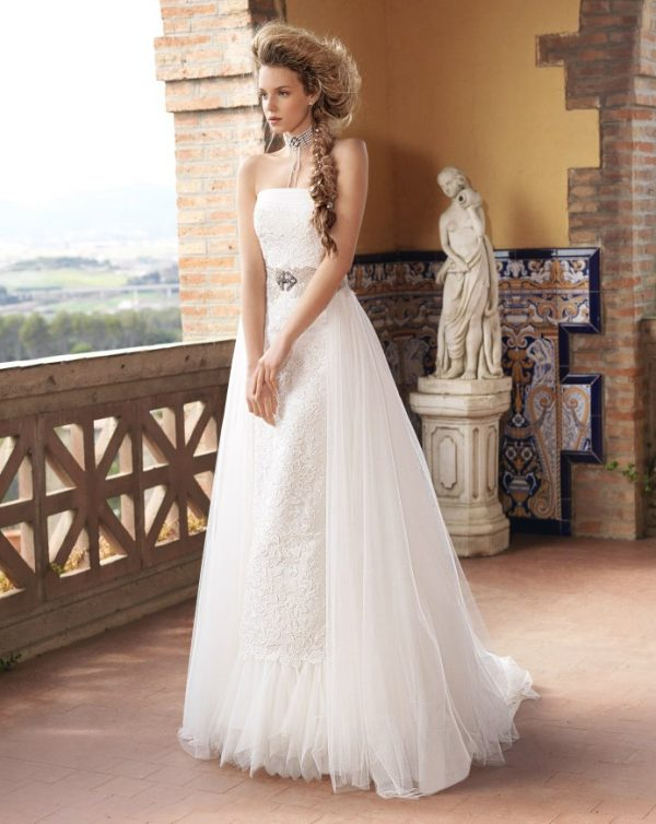inmaculada garcia bridal 8 bmodish