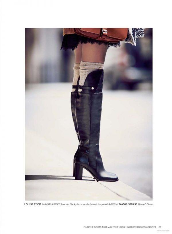 nordstrom-october-2014-clothing-catalogue01 bmodish