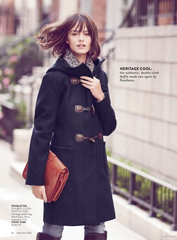 nordstrom-october-2014-clothing-catalogue02 bmodish