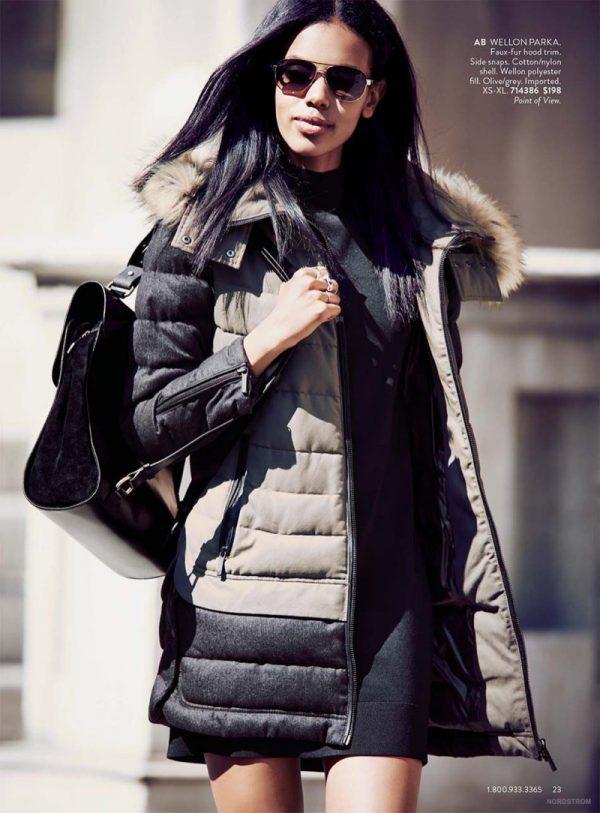 nordstrom-october-2014-clothing-catalogue03 bmodish