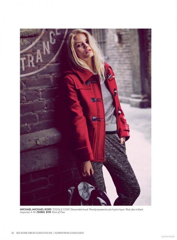 nordstrom-october-2014-clothing-catalogue04 bmodish