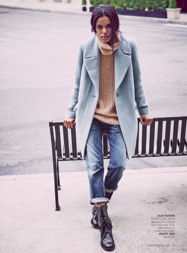 nordstrom-october-2014-clothing-catalogue07 bmodish