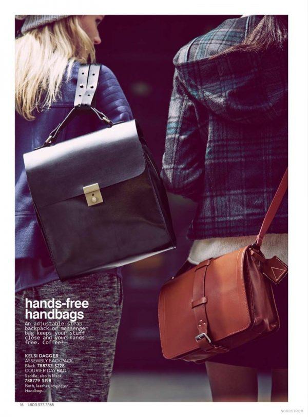 nordstrom-october-2014-clothing-catalogue08 bmodish