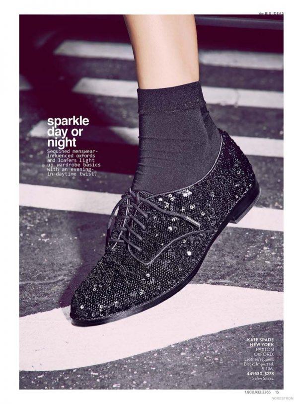 nordstrom-october-2014-clothing-catalogue09 bmodish