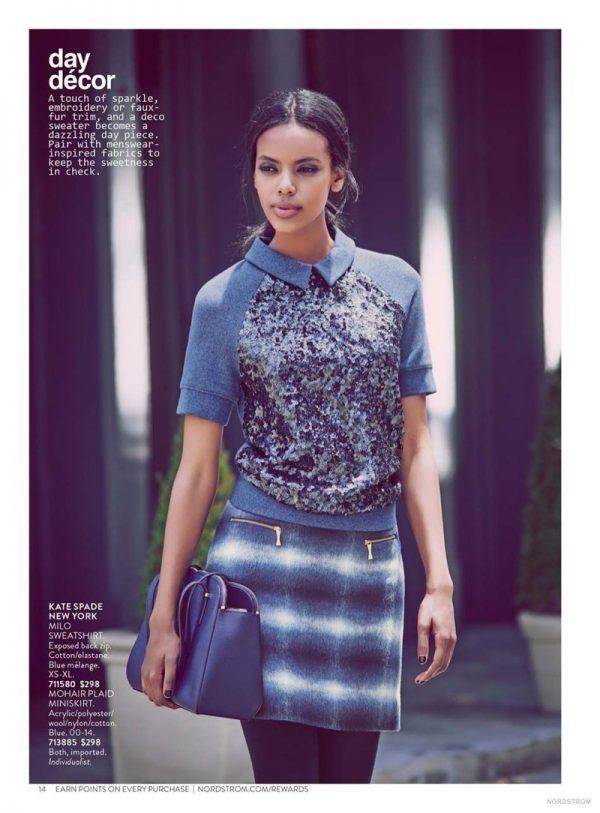 nordstrom-october-2014-clothing-catalogue10 bmodish