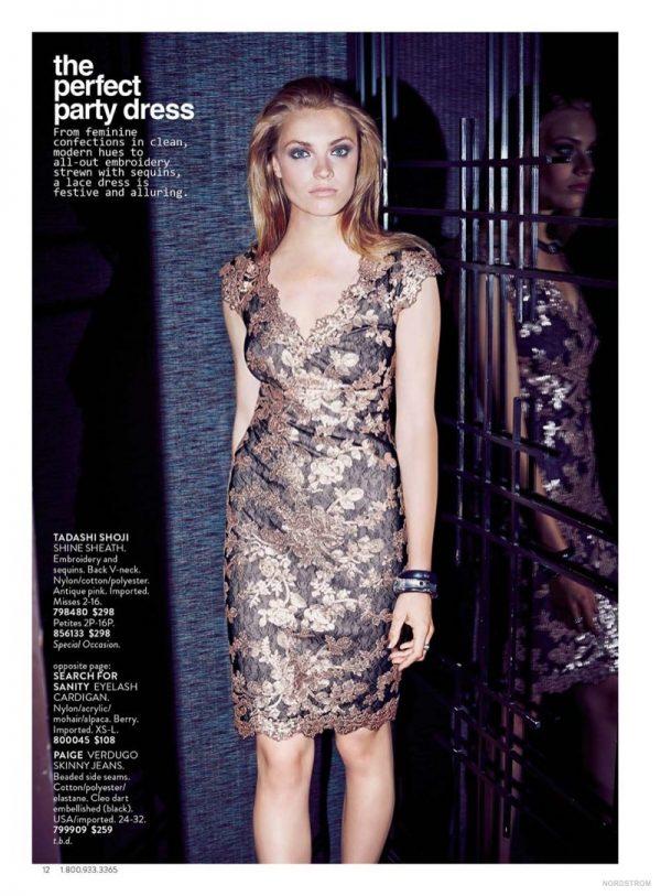 nordstrom-october-2014-clothing-catalogue12 bmodish