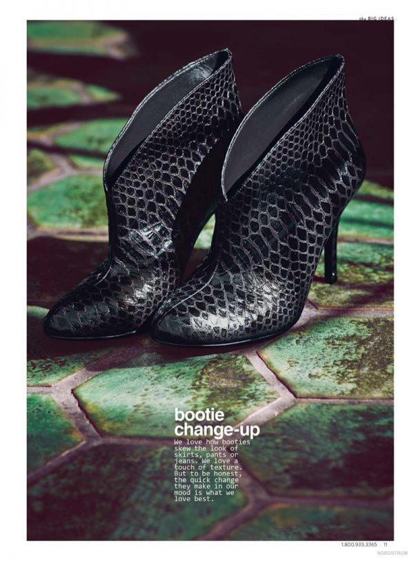 nordstrom-october-2014-clothing-catalogue13 bmodish