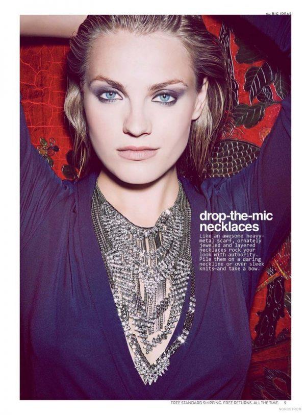 nordstrom-october-2014-clothing-catalogue15 bmodish