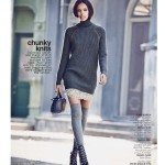 nordstrom-october-2014-clothing-catalogue17 bmodish