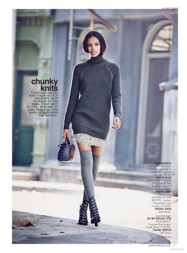 nordstrom-october-2014-clothing-catalogue17 bmodish