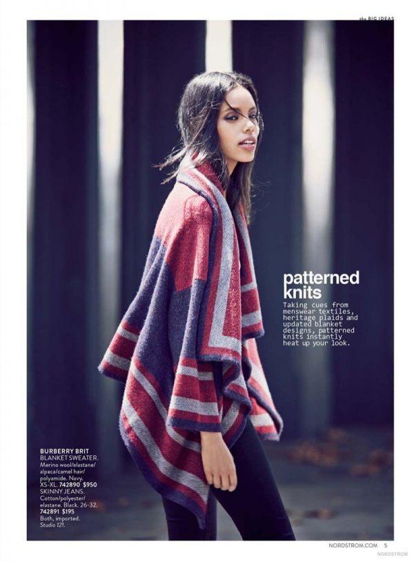 nordstrom-october-2014-clothing-catalogue19 bmodish