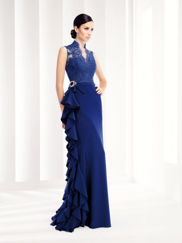 L patricia prom dresses gone