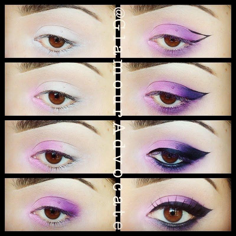 purple-cat-eye_tutorial bmodish