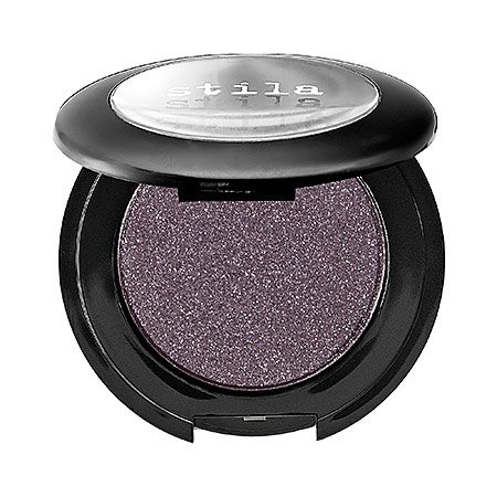 stila Jewel Eye Shadow Amethyst