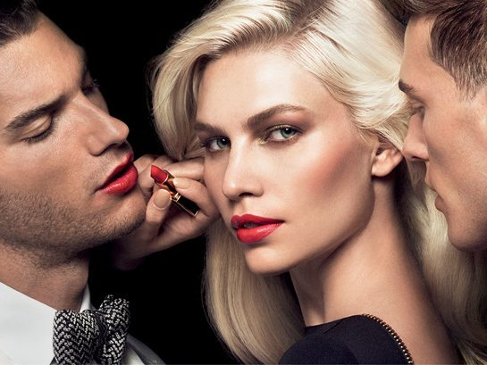 tom ford campaign mini lipstick for holiday bmodish