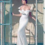 giuseppe papini wedding dress 2015