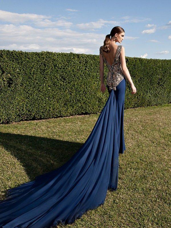 10 tarik ediz couture 2015 via bmodish
