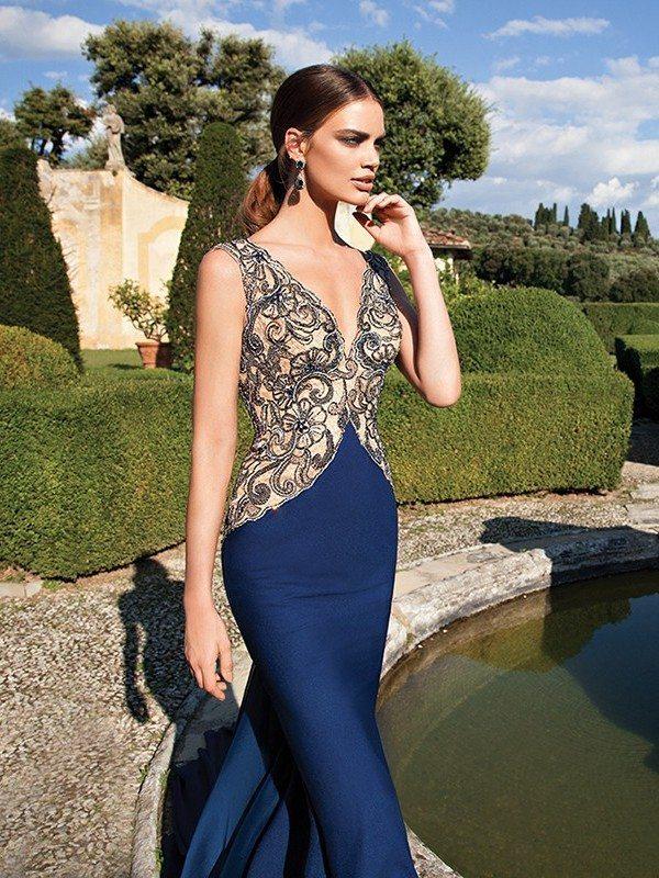 11 tarik ediz couture 2015 via bmodish