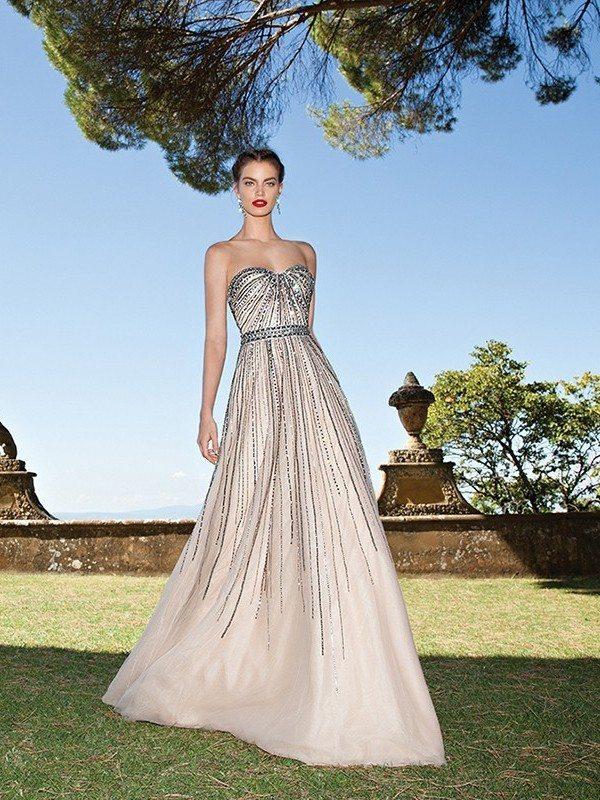 12 tarik ediz couture 2015 via bmodish