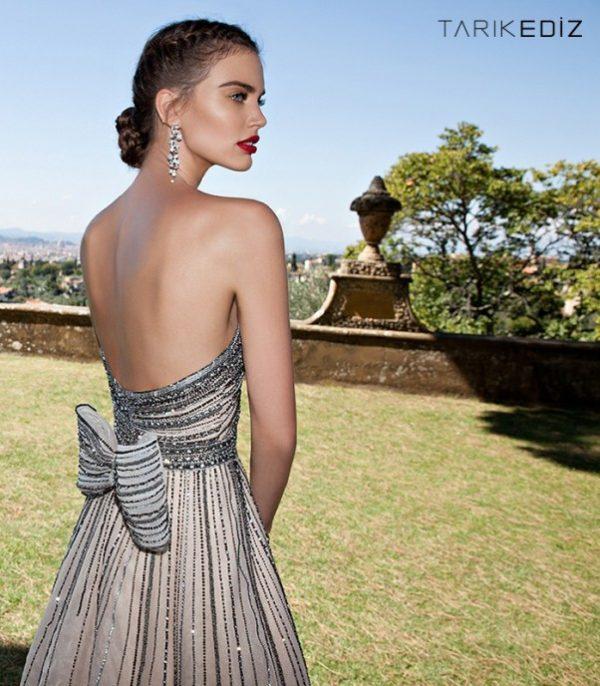 13 tarik ediz couture 2015 via bmodish