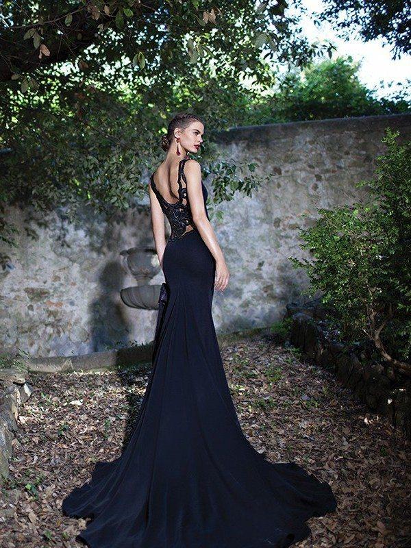15 tarik ediz couture 2015 via bmodish