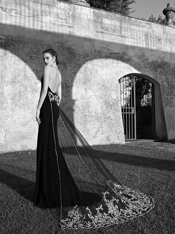 16 tarik ediz couture 2015 via bmodish