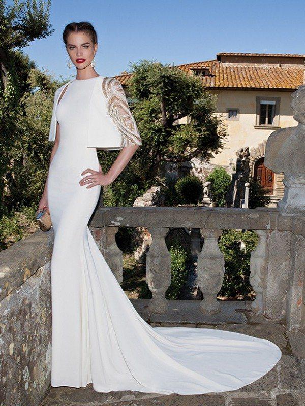 18 tarik ediz couture 2015 via bmodish