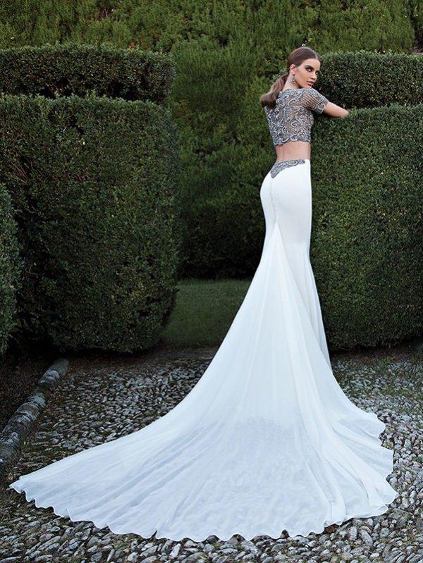 19 tarik ediz couture 2015 via bmodish