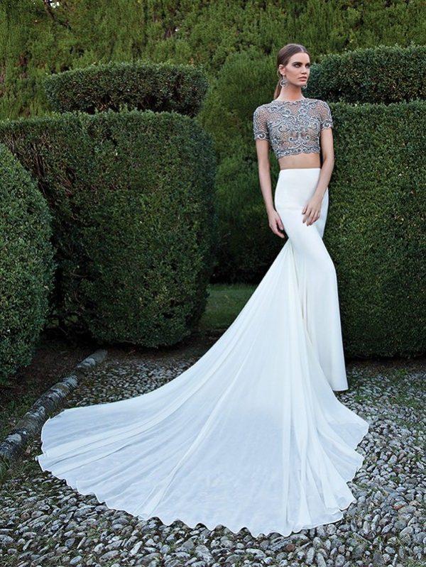 20 tarik ediz couture 2015 via bmodish