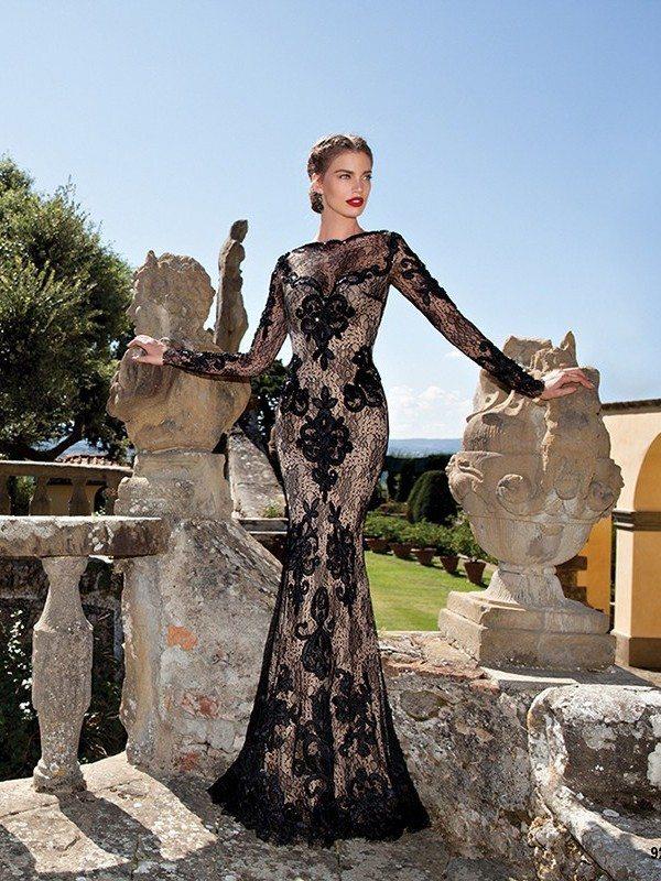 21 tarik ediz couture 2015 via bmodish