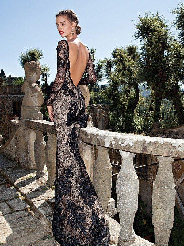 22 tarik ediz couture 2015 via bmodish