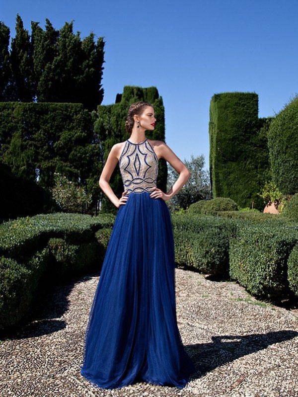 23 tarik ediz couture 2015 via bmodish