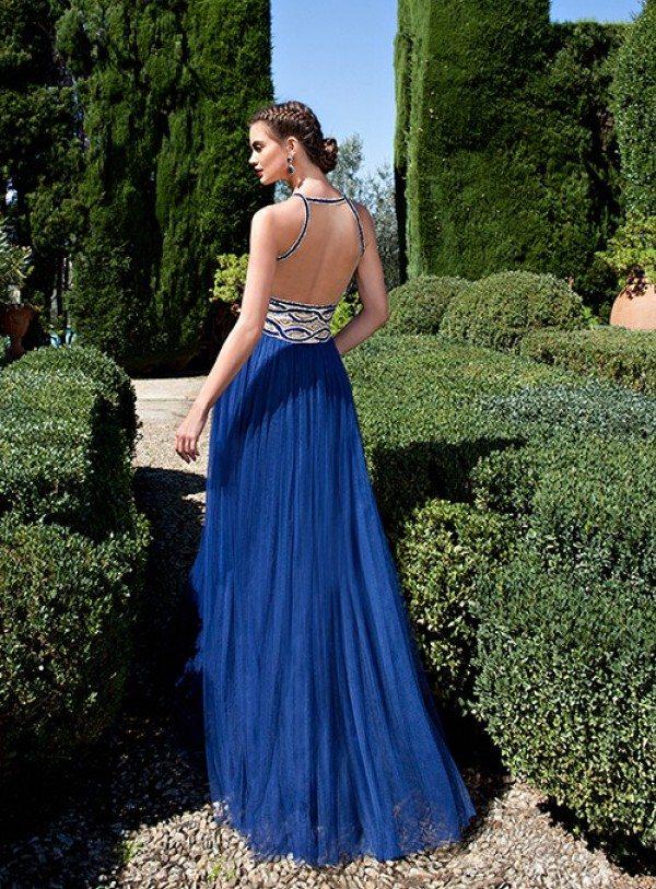 24 tarik ediz couture 2015 via bmodish