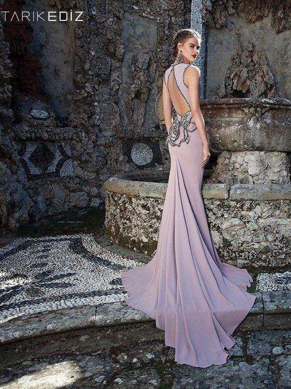 25 tarik ediz couture 2015 via bmodish