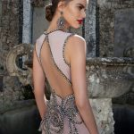 tarik ediz couture 2015