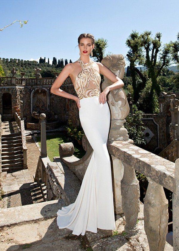 27 tarik ediz couture 2015 via bmodish