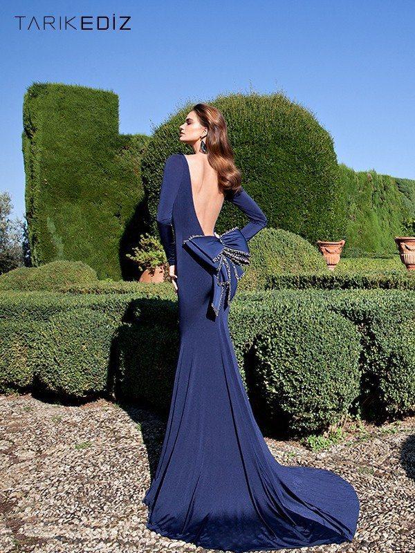28 tarik ediz couture 2015 via bmodish