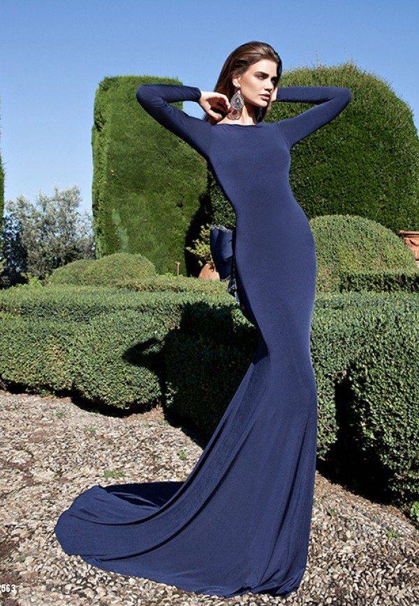29 tarik ediz couture 2015 via bmodish