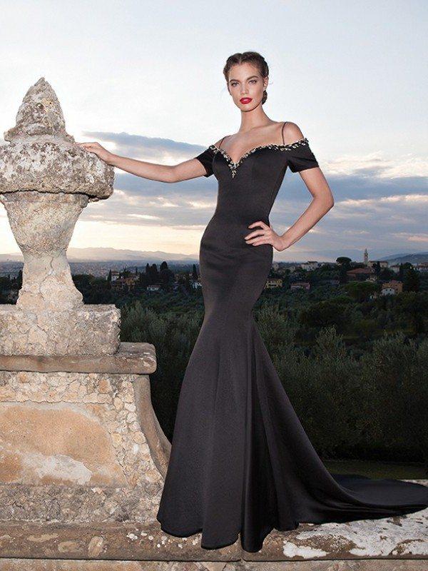 30 tarik ediz couture 2015 via bmodish