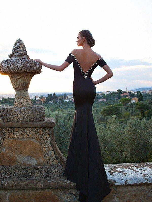 31 tarik ediz couture 2015 via bmodish