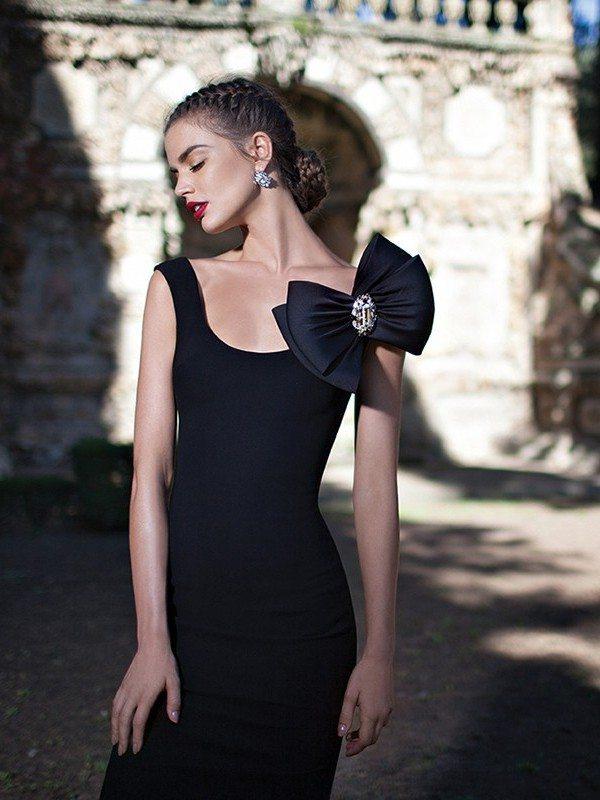 32 tarik ediz couture 2015 via bmodish