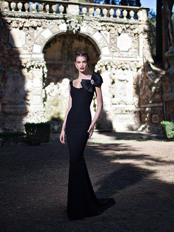 33 tarik ediz couture 2015 via bmodish