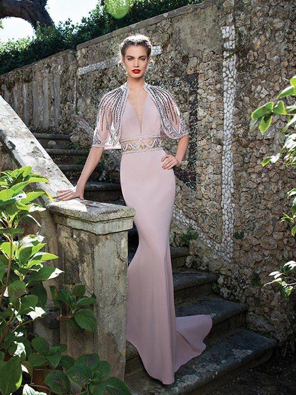34 tarik ediz couture 2015 via bmodish
