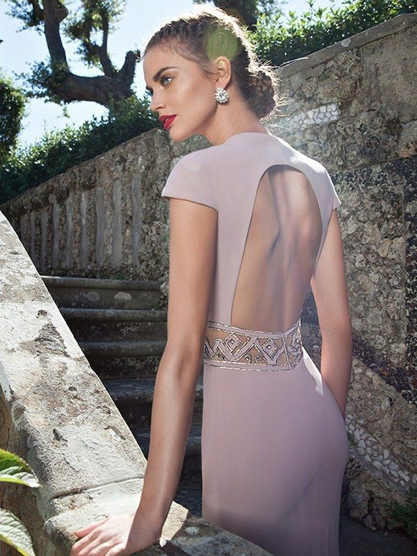 35 tarik ediz couture 2015 via bmodish