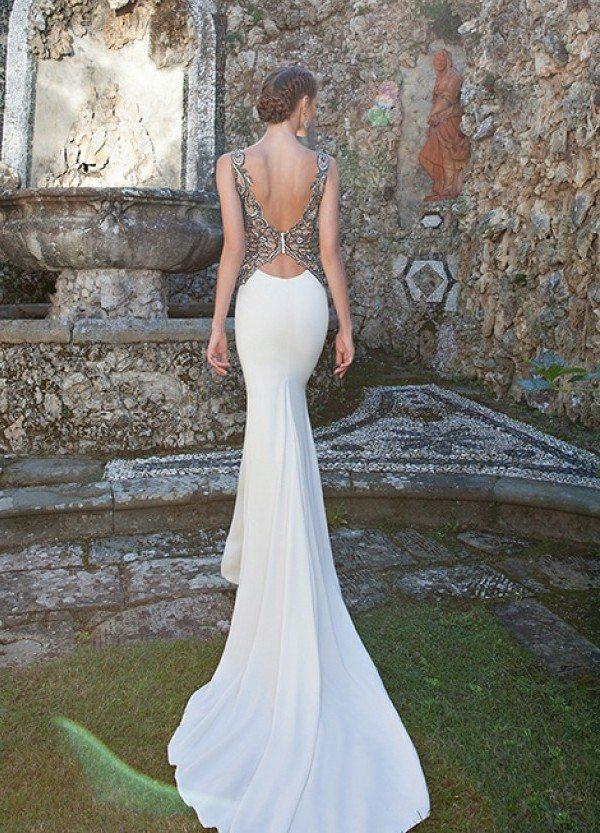 36 tarik ediz couture 2015 via bmodish