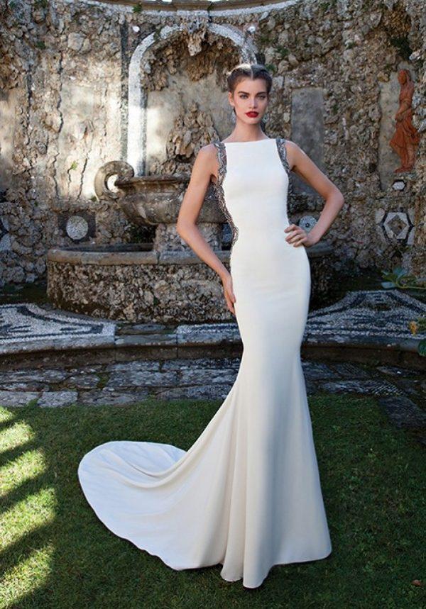 37 tarik ediz couture 2015 via bmodish