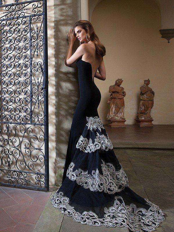 38 tarik ediz couture 2015 via bmodish
