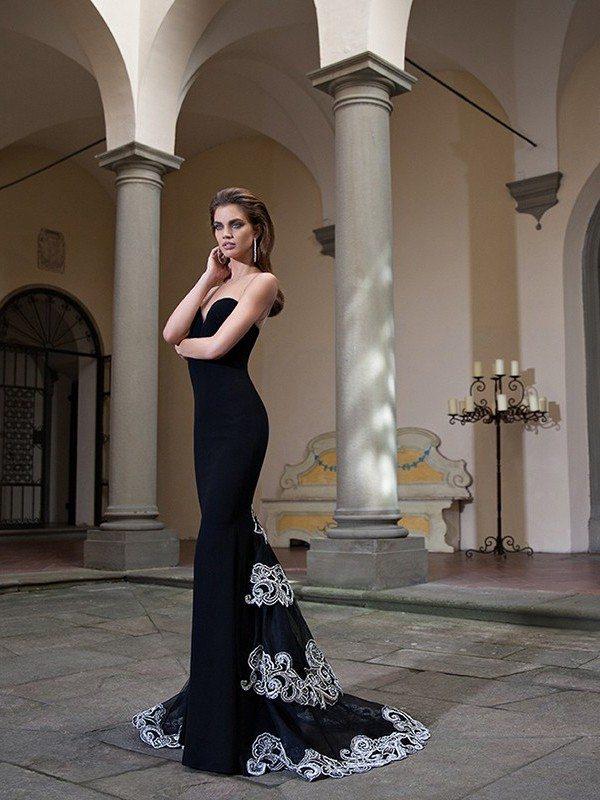 39 tarik ediz couture 2015 via bmodish